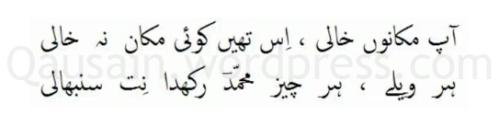 saif_ul_malook_04