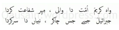 saif_ul_malook_06