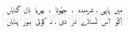 saif_ul_malook_08