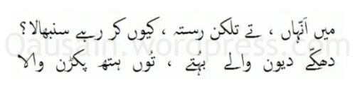 saif_ul_malook_09