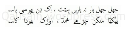 saif_ul_malook_12