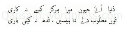 saif_ul_malook_14
