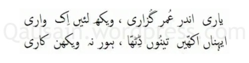 saif_ul_malook_16