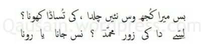 saif_ul_malook_17