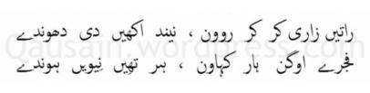 saif_ul_malook_20