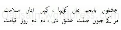 saif_ul_malook_25