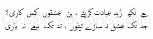 saif_ul_malook_26