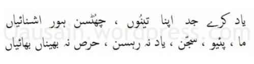 saif_ul_malook_28