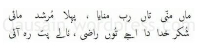 saif_ul_malook_32