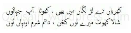 saif_ul_malook_38