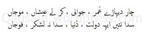 saif_ul_malook_42