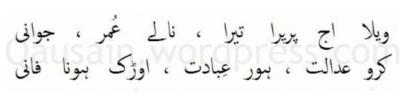 saif_ul_malook_44