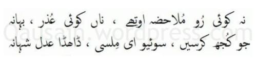 saif_ul_malook_45