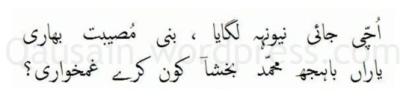 saif_ul_malook_47