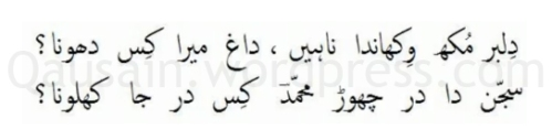 saif_ul_malook_49