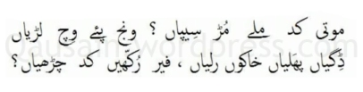 saif_ul_malook_54