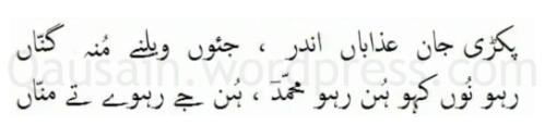 saif_ul_malook_55
