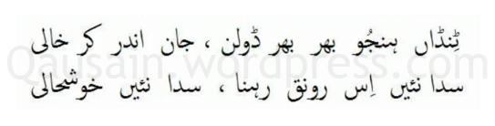 saif_ul_malook_57