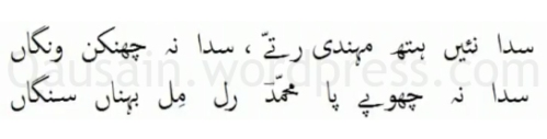 saif_ul_malook_65