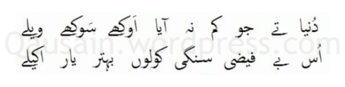 saif_ul_malook_68