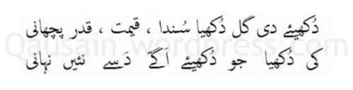 saif_ul_malook_72
