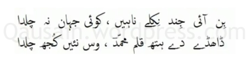 saif_ul_malook_73