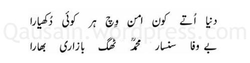 saif_ul_malook_181